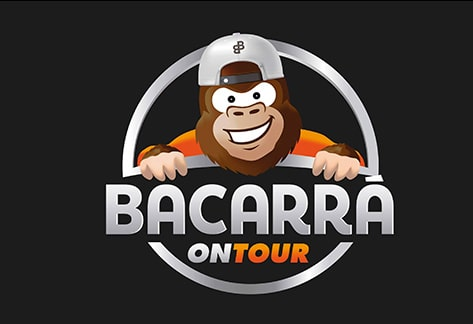 disfruta de la discomovil bacarra on tour en valencia