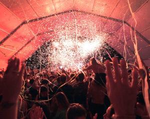 fiesta discomovil bacarra gira
