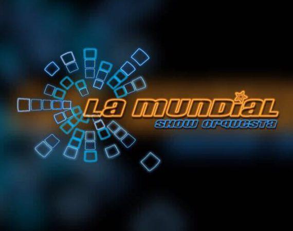 mundial orquesta logo