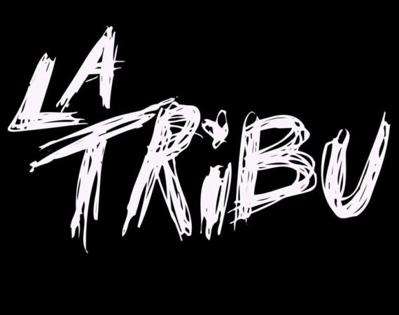 tribu logo