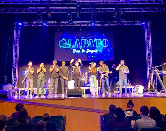 orquestas valencià