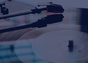 Escoger la mejor música para eventos: qué tener en cuenta