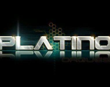 orquesta platino logo